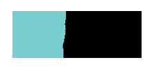 BFIT-logo-combinationmark-padding-1