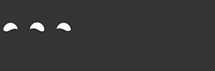 Vectorized-WISK-Logo